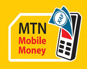 mtn-mobile-money.jpg